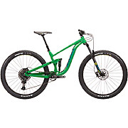 Kona Process 134 AL 29 Full Suspension Bike 2020