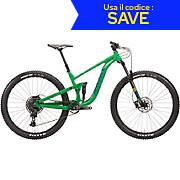 Kona Process 134 AL 29 Full Suspension Bike 2020