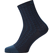 Gore Wear C3 Cancellara Mid Socks SS20