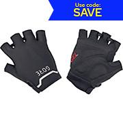 Gore Wear C5 Short Gloves