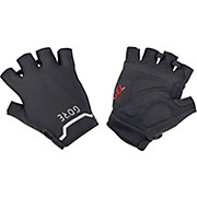 Gore Wear C5 Short Gloves SS20