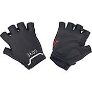 Gore Wear C5 Short Gloves SS20