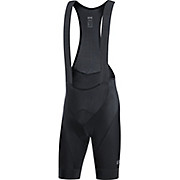 Gore Wear C3 Bib Shorts+ SS20