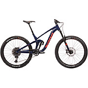 Kona Process 153 DL 27.5 Full Suspension Bike 2020