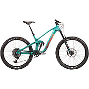 Kona Process 153 CR 27.5 Full Suspension Bike 2020