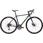 Kona Rove Adventure Road Bike 2020