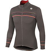 Sportful Giro Thermal Jersey AW18