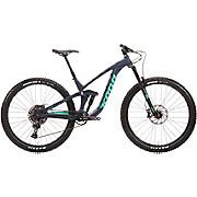 picture of Kona Process 153 29 Full Suspension Bike 2020