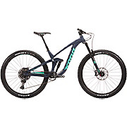 Kona Process 153 29 Full Suspension Bike 2020
