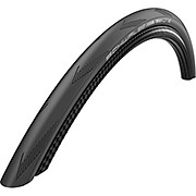 Schwalbe One Performance RaceGuard Folding Tyre