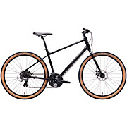 Kona Dew Urban Bike 2020