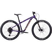 Kona Kahuna 29 Hardtail Bike 2020