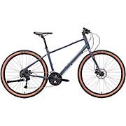 Kona Dew Plus Urban Bike 2020
