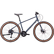 Kona Dew Plus Urban Bike 2020