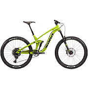 Kona Process 153 27.5 Full Suspension Bike 2020