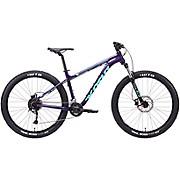 Kona Fire Mountain 27.5 Hardtail Bike 2020