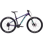 Kona Fire Mountain 27.5 Hardtail Bike 2020