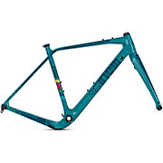 Cinelli King Zydeco Gravel Frameset 2021