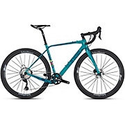 Cinelli King Zydeco GRX Gravel Bike 2021