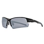 dhb Mono Half Frame Sunglasses SS20
