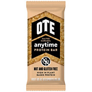 OTE Anytime Plant Based Protein 16 x 55g