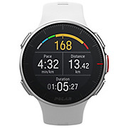 Polar Vantage V GPS Watch with HR 2019