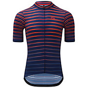 dhb Classic Short Sleeve Jersey - Refraction