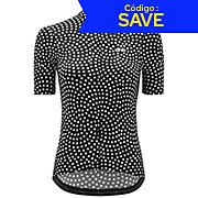 dhb Moda Womens Short Sleeve Jersey - Kyoto SS20
