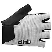 dhb Aeron Short finger Gel Gloves 2.0 SS20