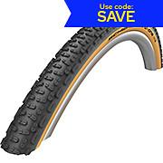Schwalbe G-One Ultrabite SnakeSkin Tubeless Tyre