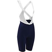 dhb Moda Womens Classic Bib Shorts