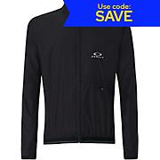 Oakley Aro Jacket 2.0 SS20
