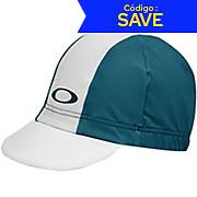 Oakley Cap 2.0 SS20