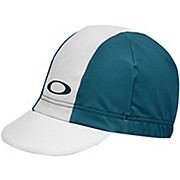 Oakley Cap 2.0
