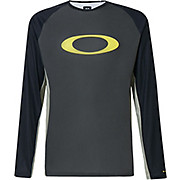 Oakley MTB Long Sleeve Tech Tee SS20
