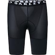 Oakley MTB Base Layer Shorts SS20