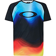 Oakley MTB Short Sleeve Tech Tee