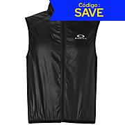 Oakley Packable Vest 2.0 SS20
