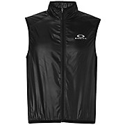 Oakley Packable Vest 2.0 SS20