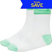 Oakley Socks 3.0 SS20