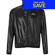 Oakley Packable Jacket 2.0 SS20