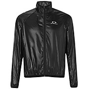 Oakley Packable Jacket 2.0 SS20