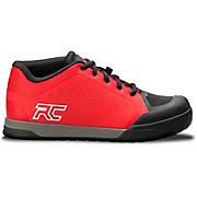 Ride Concepts Powerline Flat Pedal MTB Shoes 2020