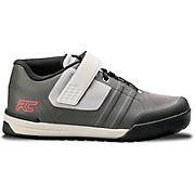 Ride Concepts Transition SPD MTB Shoes 2020
