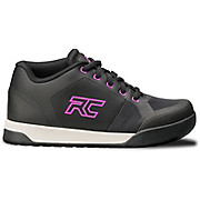 Ride Concepts Womens Skyline Flat Pedal MTB Shoes 2020