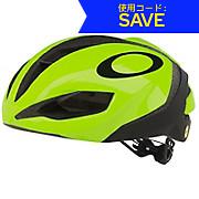 Oakley ARO5 MIPS 2.0 Helmet 2020