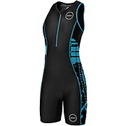 Zone3 Womens Activate+ Trisuit Exclusive SS18