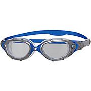 Zoggs Original Predator Flex Goggles