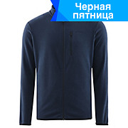 Föhn Trail Full Zip Fleece