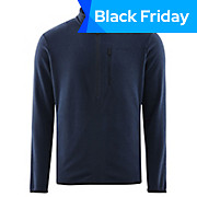 Föhn Trail Quarter Zip Fleece